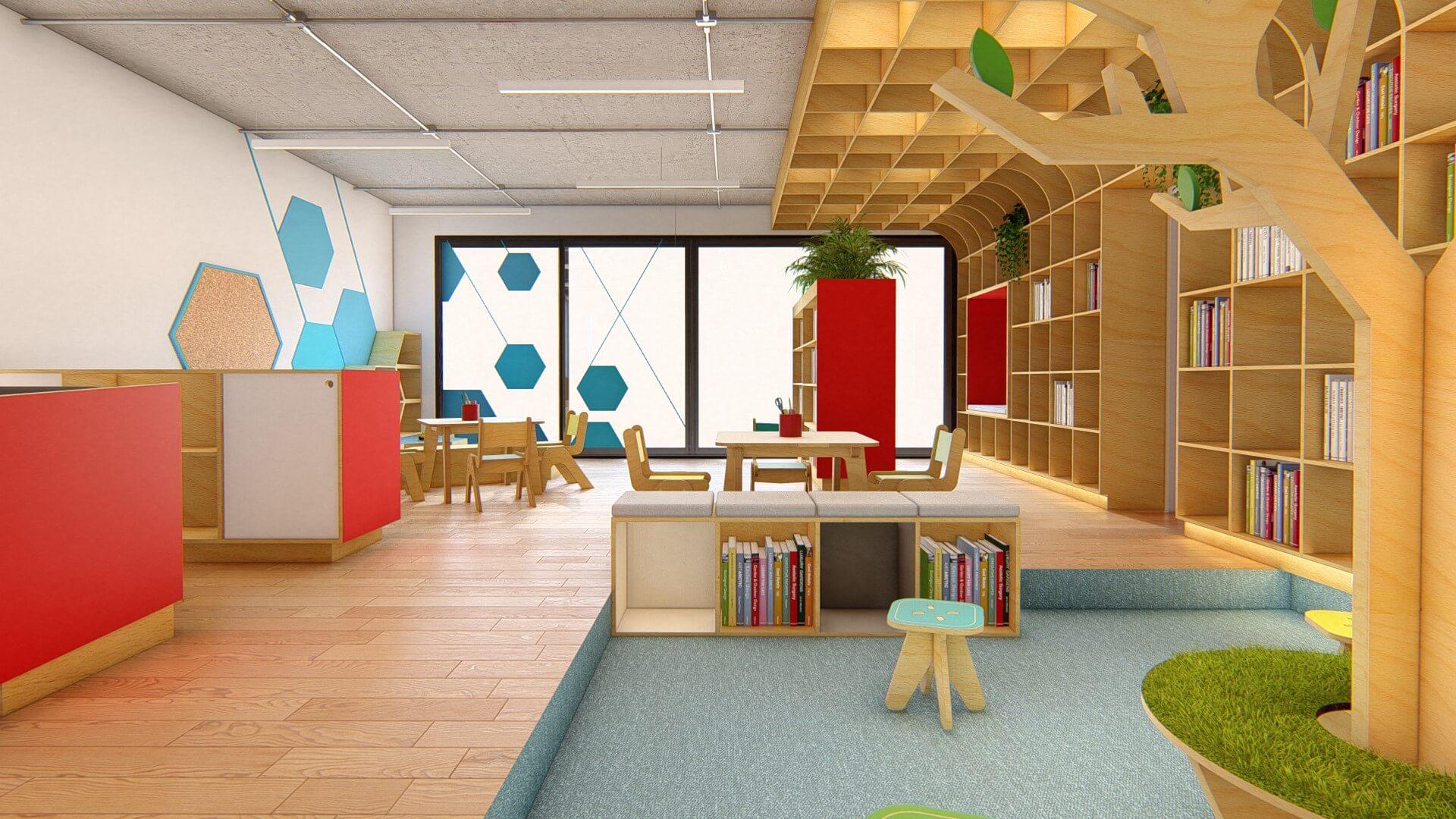03_Biblioteca
