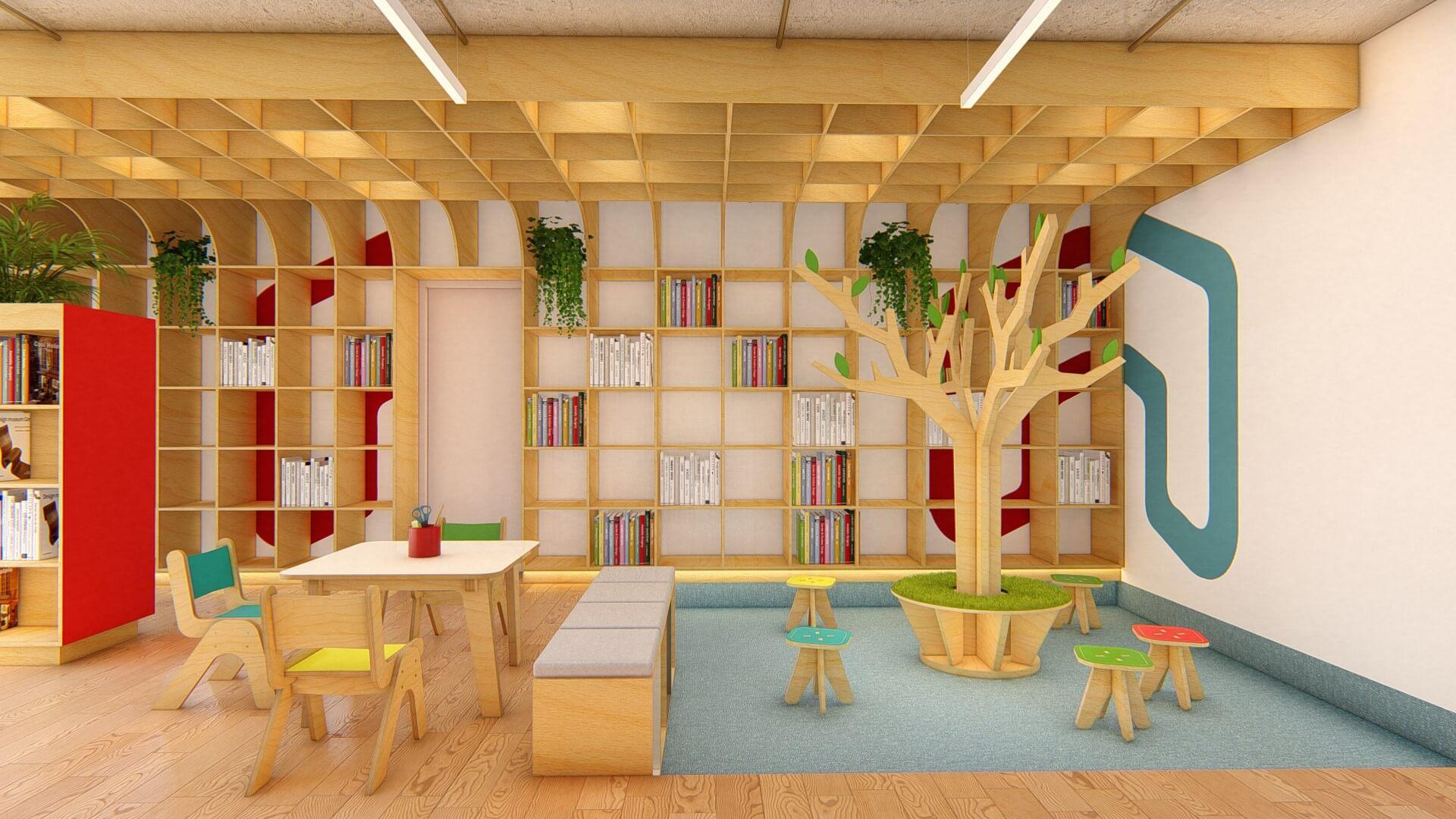 04_Biblioteca