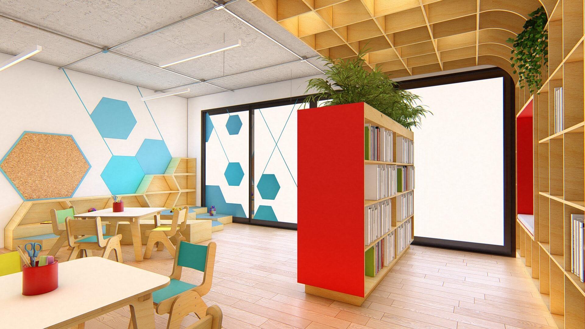 05_Biblioteca