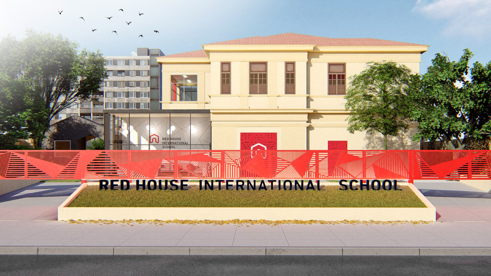 Red-House-School-Recife_2