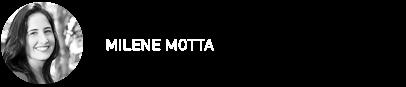 MILENE MOTTA
