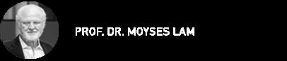 MOYSES LAM
