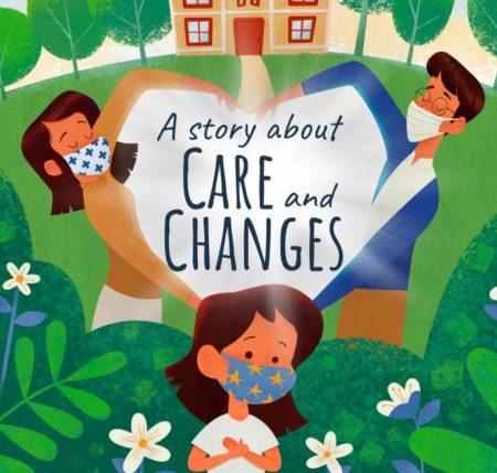 Livro da RED HOUSE ganha destaque no site da Pais & Filhos