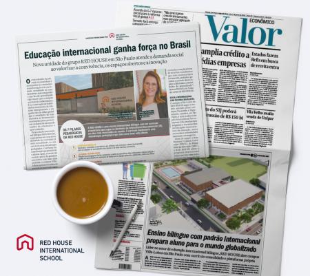 Novo campus Villa-Lobos valoriza a inovação e a interação social
